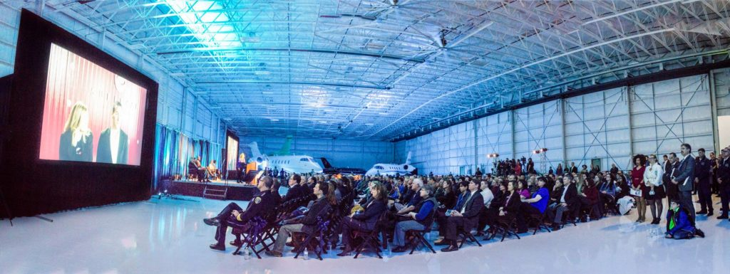 Atlantic Aviation SOTC Reno 2017