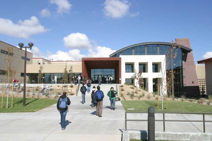 Undocumented students at Nevada universities have resources.